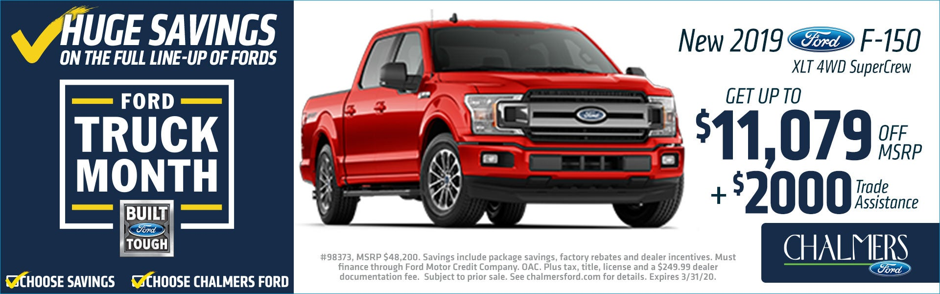 Ford Dealer Inventory Search >> Ford Dealer Trucks For Sale Rio Rancho Nm Chalmers Ford